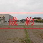小牧市/本庄の土地付注文住宅(B区画)