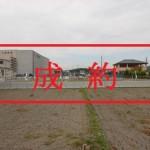 小牧市/本庄の土地付注文住宅(E区画)