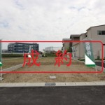 小牧市/本庄の土地付注文住宅(A区画)
