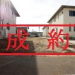 扶桑町/高雄 土地付注文住宅 D